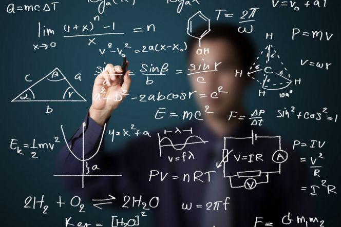 pendidikan-matematika